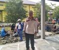Wawancara Kepala Didagperin Kabupaten Bengkalis Drs. H. Raja Arlingga