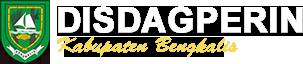 Logo Disperindag Bengkalis